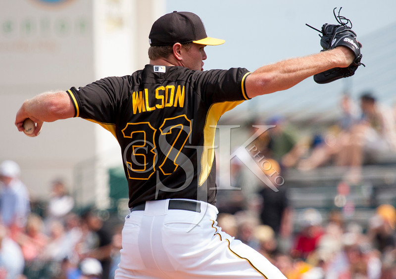 IMAGE: http://sjkphoto.smugmug.com/Sports/2014-Spring-Training/March-10th-Orioles-at-Pirates/i-s7kXj2r/0/L/IMG_3477-L.jpg