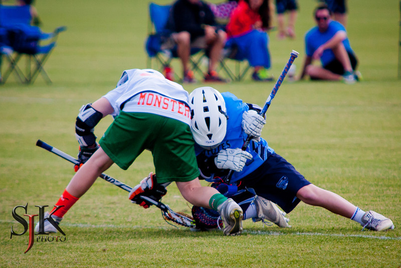 IMAGE: http://sjkphoto.smugmug.com/Sports/Lacrosse/Monsters-Lacrosse/February-15th-Monsters-U13U-1/i-JbtVxtH/0/L/IMG_1211-L.jpg
