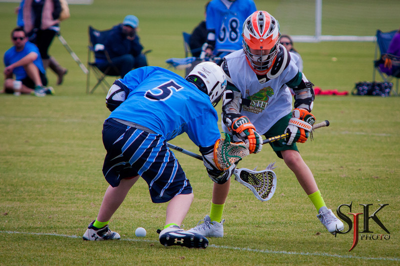 IMAGE: http://sjkphoto.smugmug.com/Sports/Lacrosse/Monsters-Lacrosse/February-15th-Monsters-U13U-1/i-bnKD2dc/0/L/IMG_1389-L.jpg