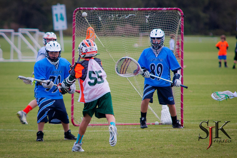 IMAGE: http://sjkphoto.smugmug.com/Sports/Lacrosse/Monsters-Lacrosse/February-15th-Monsters-U13U-1/i-wvNRhWr/0/L/IMG_1258-L.jpg