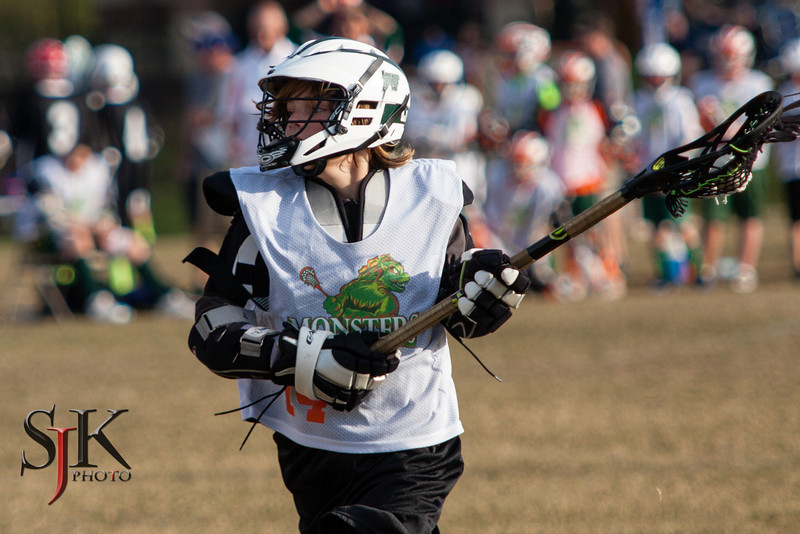 IMAGE: http://sjkphoto.smugmug.com/Sports/Lacrosse/Monsters-Lacrosse/February-1st-Clearwater/i-6TRCfC7/0/L/IMG_0436-L.jpg