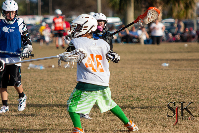 IMAGE: http://sjkphoto.smugmug.com/Sports/Lacrosse/Monsters-Lacrosse/February-1st-Clearwater/i-CJhDnwH/0/L/IMG_0444-L.jpg