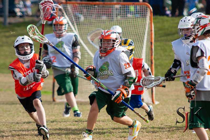 IMAGE: http://sjkphoto.smugmug.com/Sports/Lacrosse/Monsters-Lacrosse/February-1st-Clearwater/i-qSKmSNb/0/L/IMG_0231-L.jpg