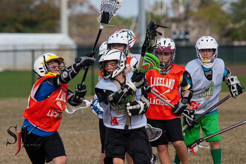 IMAGE: http://sjkphoto.smugmug.com/Sports/Lacrosse/Monsters-Lacrosse/February-1st-Clearwater/i-rCh7TbD/0/L/IMG_0281-L.jpg