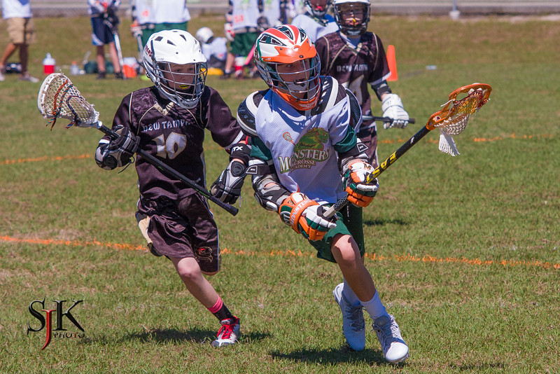 IMAGE: http://sjkphoto.smugmug.com/Sports/Lacrosse/Monsters-Lacrosse/March-1st-Monsters-vs-New-Tamp/i-BzfPXgT/0/L/MonstersLaxMarch1-1965-L.jpg