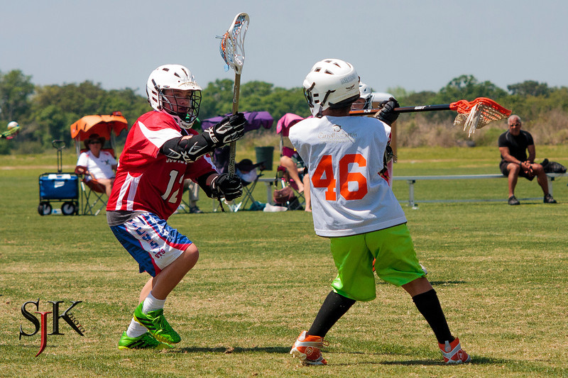IMAGE: http://sjkphoto.smugmug.com/Sports/Lacrosse/Monsters-Lacrosse/March-22nd-vs-South-Tampa/i-LzLT4fs/0/L/IMG_5821-L.jpg