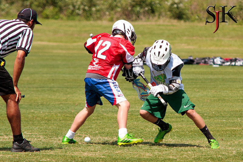 IMAGE: http://sjkphoto.smugmug.com/Sports/Lacrosse/Monsters-Lacrosse/March-22nd-vs-South-Tampa/i-V4JTZM3/0/L/IMG_5622-L.jpg