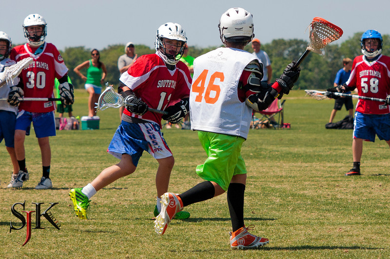 IMAGE: http://sjkphoto.smugmug.com/Sports/Lacrosse/Monsters-Lacrosse/March-22nd-vs-South-Tampa/i-cNPcChJ/0/L/IMG_5818-L.jpg