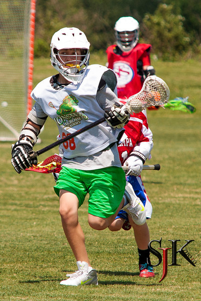 IMAGE: http://sjkphoto.smugmug.com/Sports/Lacrosse/Monsters-Lacrosse/March-22nd-vs-South-Tampa/i-dTWzNgD/0/L/IMG_5689-L.jpg