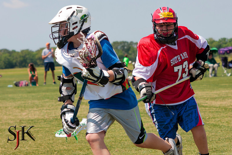 IMAGE: http://sjkphoto.smugmug.com/Sports/Lacrosse/Monsters-Lacrosse/March-22nd-vs-South-Tampa/i-rgMgbN4/0/L/IMG_5771-L.jpg